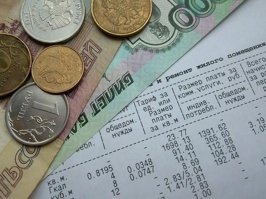 В Кирове утверждены новые тарифы на воду