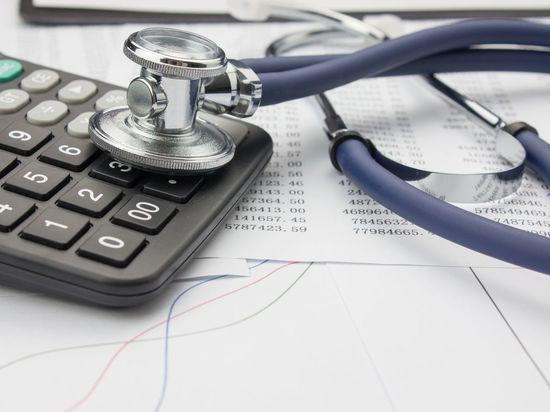Минздрав заявляет о готовности внедрению обязательного медстрахования