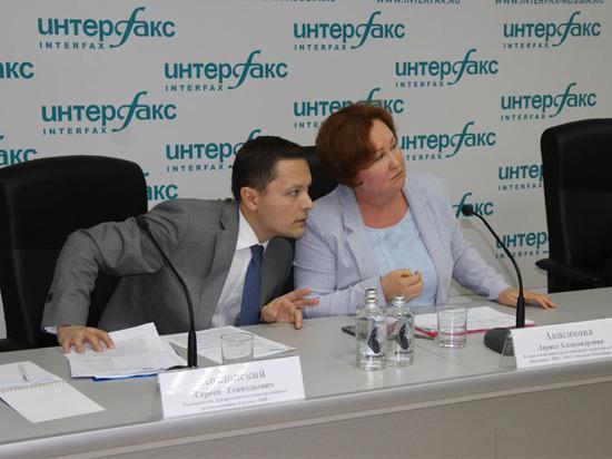 «Экология-Новосибирск» грозит транспортникам иском о защите репутации