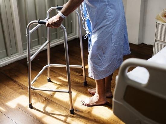 4 признака, что с человеком может случиться инсульт