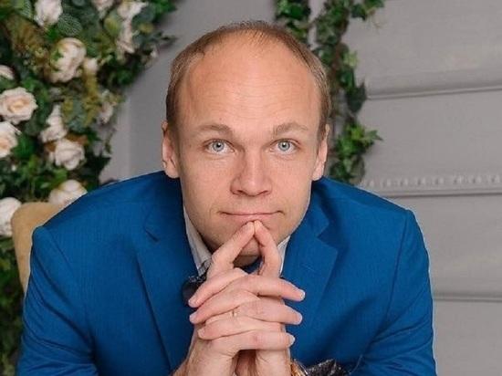 Разговор об альтернативах решения жилищной проблемы малоэтажного Краснодара