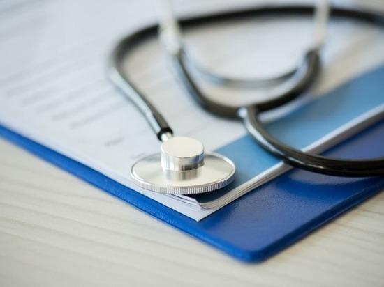 Бесплатное и качественное лечение по ОМС: миф или реальность