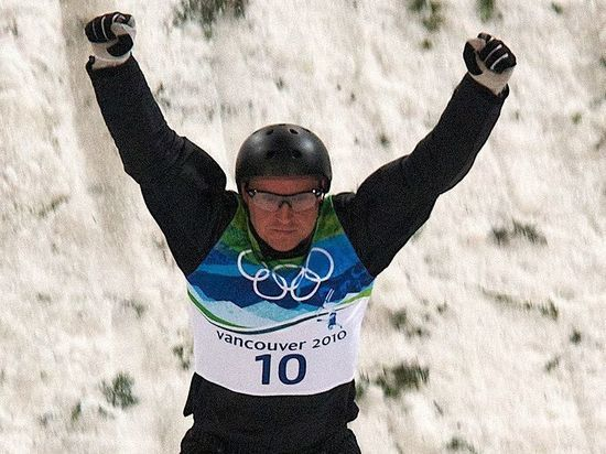 Ради друга: белорус продал олимпийскую медаль за 4 миллиона рублей
