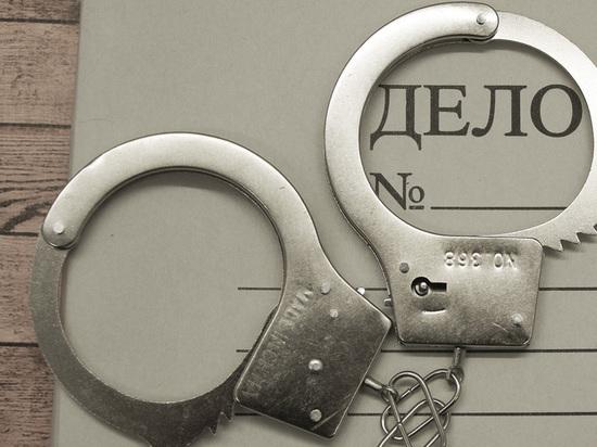 Курянин украл чужой автомобиль, чтобы превратить в «донора»