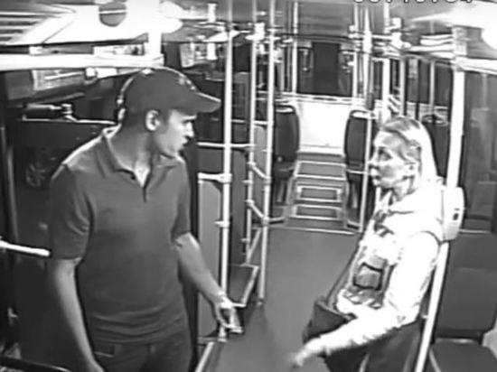 Возбуждено уголовное дело после избиения кондуктора в троллейбусе