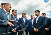 Худшая роль: Зеленский пытается копировать поведение Лукашенко