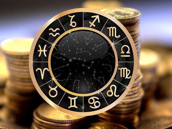 В каком возрасте вы можете разбогатеть по знаку Зодиака