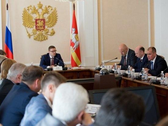 Два миллиарда рублей планируется направить на обновление общественного транспорта в Челябинске