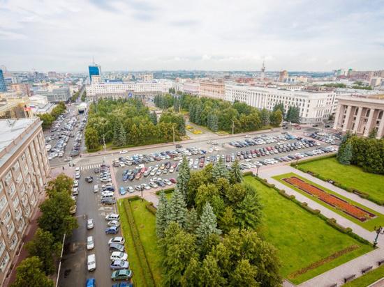 Компания «Интерсвязь» предложила Челябинску ряд новаций в сфере общественного транспорта