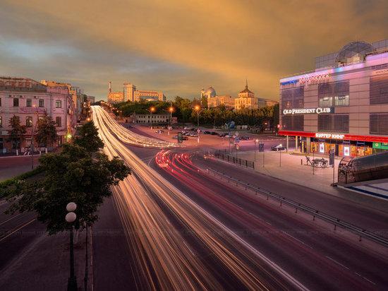 В Курске откроется необычная фотовыставка