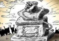 Всё руководство Улан-Удэ ушло в предвыборный отпуск