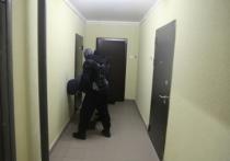 В Оренбурге завершилось следствие по делу об убийстве студентки