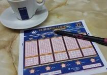 На что потратила тульская пенсионерка 2 миллиона, выигранных в лотерею