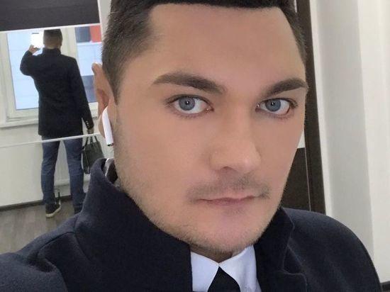 Выступление арестованного Максима Гареева было очень эмоциональным