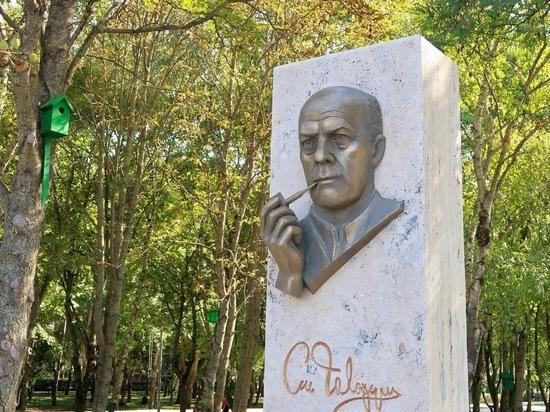 «Говорухинские дни» в Железноводске попали в топ экспертной сети