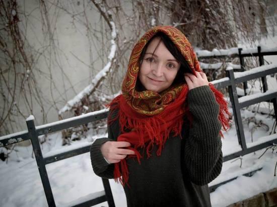 Убийца ЛГБТ-активистки из Петербурга подписал чистосердечное признание