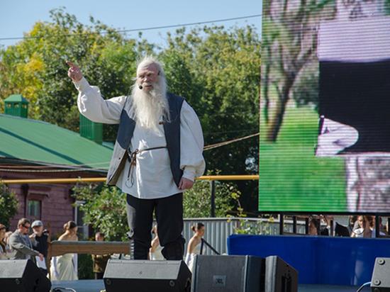 Международный театральный проект в Липецке посвятят Льву Толстому