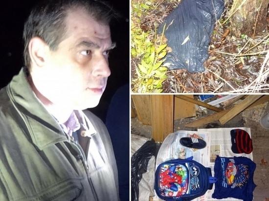 Дело об убийстве Дани Бирюкова в Курском облсуде будут слушать в закрытом режиме