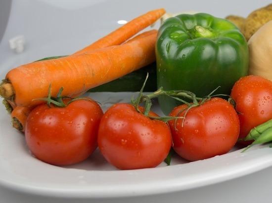 Назван витамин, способный защитить человека от рака кожи