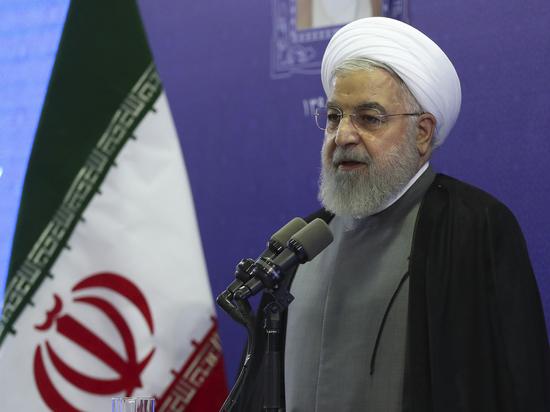 Какие шаги предпримет Тегеран, когда дипломатические методы не работают
