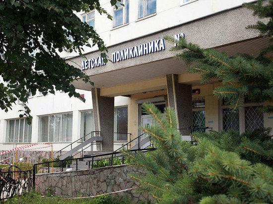 К 2024 году больницы Тульской области укомплектуют 6000 врачей