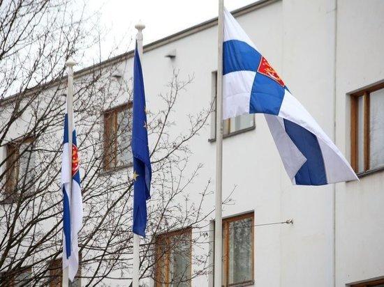 Финляндия усложнила россиянам получение виз: ждать ли симметричного ответа