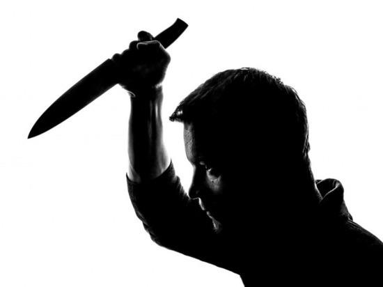 С огоньком: в Парголово ревнивец зарезал сожительницу и ее любовника
