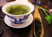 Какой чай выбрать, чтобы улучшить свое здоровье и самочувствие