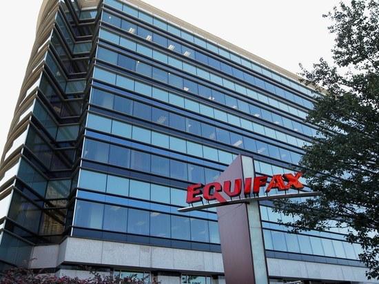 150 миллионов американцев получат компенсацию от Equifax