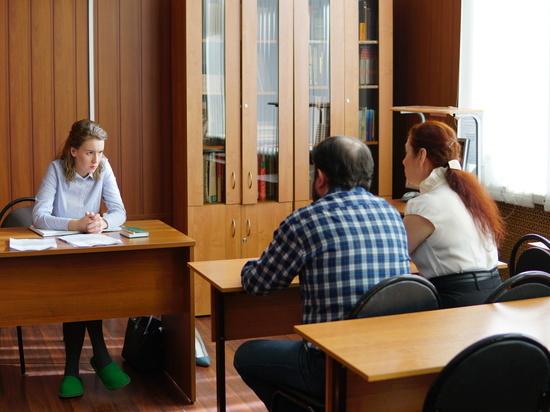 «Учителя»: в преддверии нового учебного года на ТНТ-PREMIER — самый правдивый сериал о российском образовании