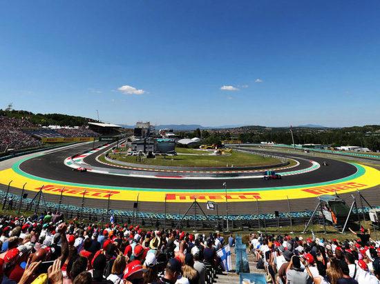 Чемпионат стартует заново: Ферстаппен и Квят хотят повторить успех