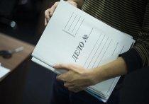 Владельцев Липецкого станкозавода оставили под арестом до октября