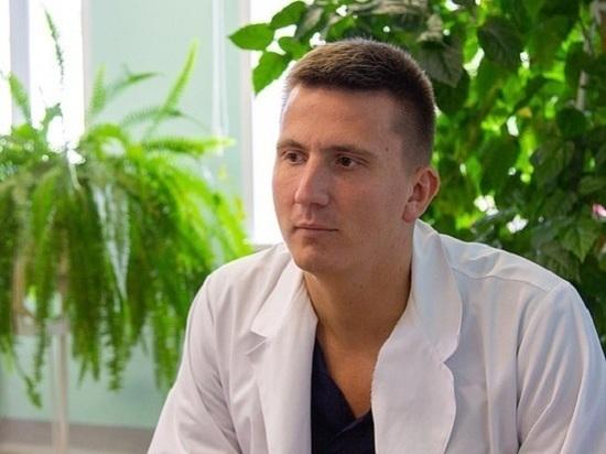 В Кировскую область стали чаще приезжать врачи из других субъектов РФ