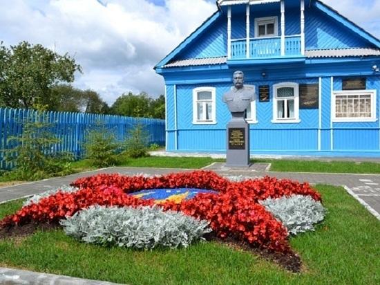 В Тверской области пройдет акция, посвященная годовщине первого военного салюта