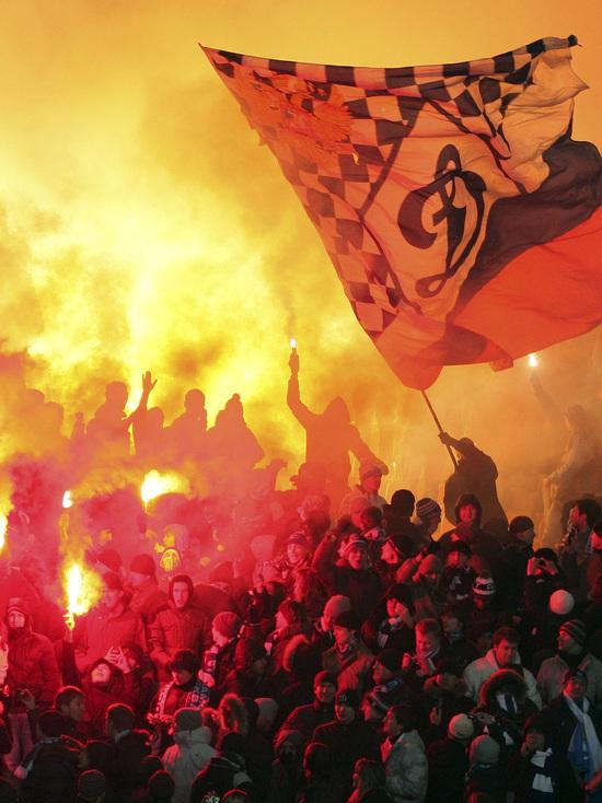 Чурбанова на них нет: суббота имени МВД, Булыкина, митинга и футбола