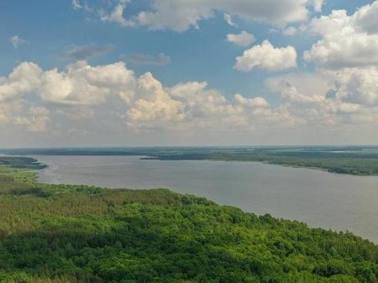 Металлоинвест строит системы оборотного водоснабжения на Михайловском ГОКе