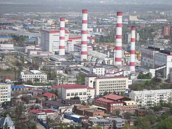Кубанским предприятиям субсидиями помогут модернизировать рабочие места