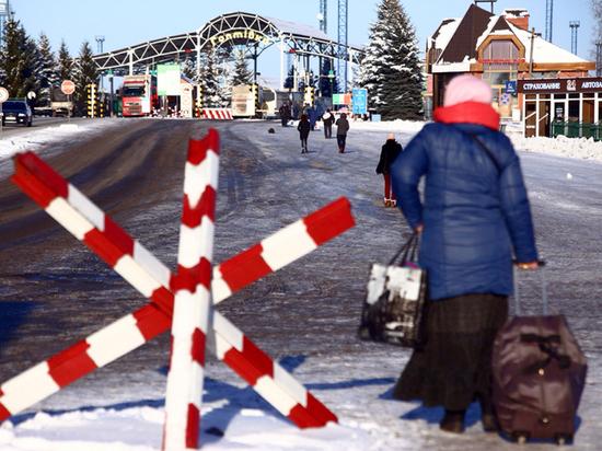 Отношение к желающим приехать в республику гражданам России осталось прежним