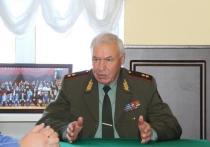 На Ставрополье ждут оценки происходящего в крайкоме КПРФ Зюгановым