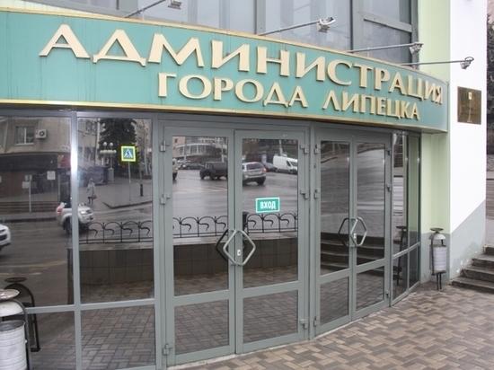 Власти Липецка помогут семье погибшей в Крыму девочки