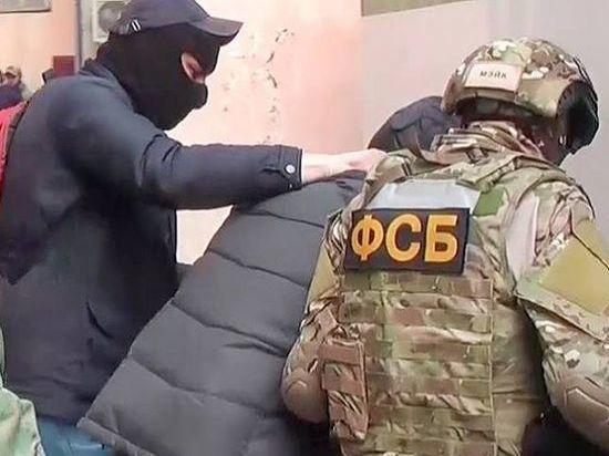 Пограничники задержали пятерых иранцев, пытавшихся попасть в Суоми