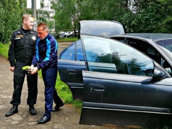 В нашем Автоломбарде в Ярославле вы можете сдать машину в залог.