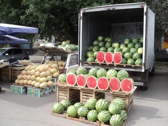 В Ставрополе можно купить экологически чистые продукты