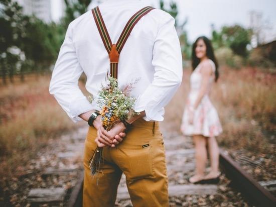 Как волгоградкам понять, что их муж счастлив с ними в браке