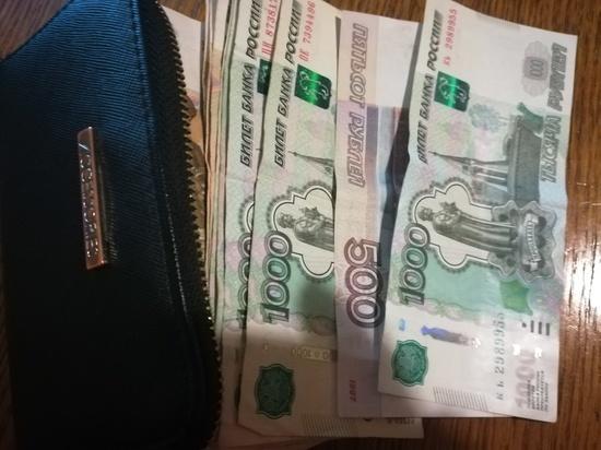 Риелтор из Оренбурга хотела продать квартиру и потеряла свои деньги