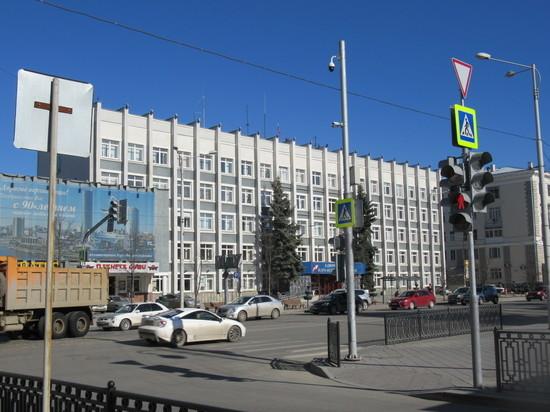 Озвучены места, где в Екатеринбурге будут принимать батарейки