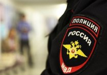 У жителя Сорочинска украли прицеп