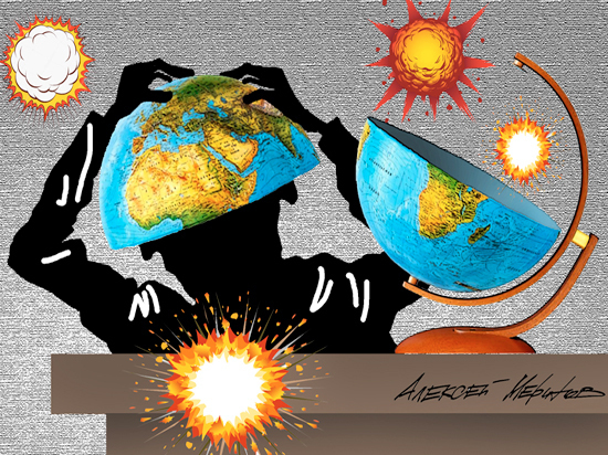 Учителя массово покидают школы: «Потребительское и высокомерное отношение»