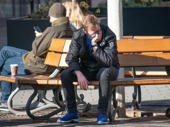 Депутат Госдумы заявил о риске для 15 млн россиян потерять работу