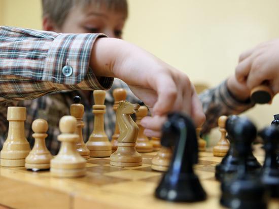 Шахматы станут обязательным предметом во всех школах